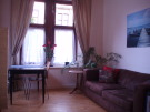 1 bedroom Flat to rent in Elie Street, Glasgow, G11