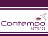 Contempo Lettings & Property, Glasgow
