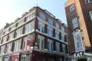 property to rent in Cowcross Street, London, EC1M