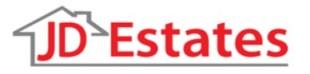 JD Estates, Liverpoolbranch details