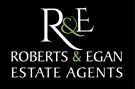 Roberts & Egan, Upton Upon Severn logo