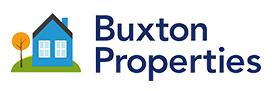 Buxton Properties, Upper Broughtonbranch details