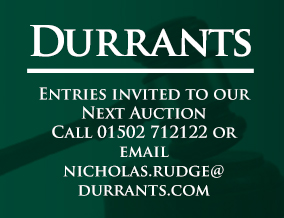 Get brand editions for Durrants, Auctions