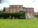 property for sale in Denmark Street, Diss