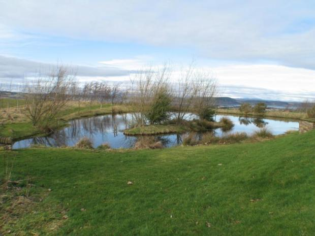 Druid View, IV2 6AR