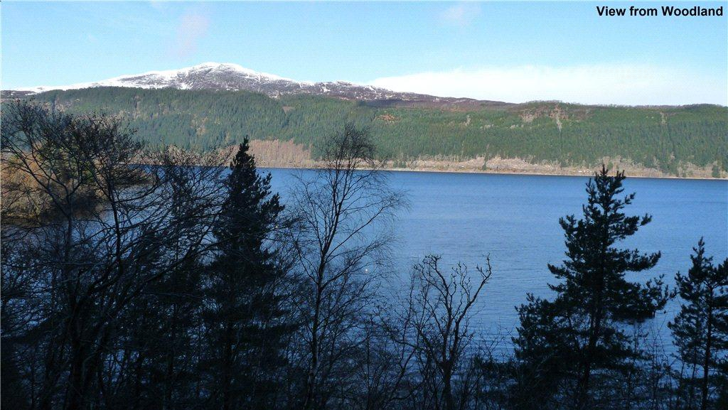 Property For Sale Inverness Foyers