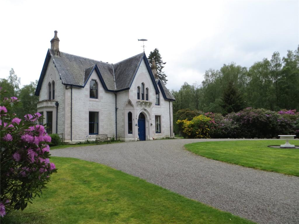 Cannich, Beauly