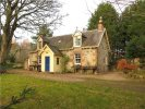 Detached property in Daviot, Inverness