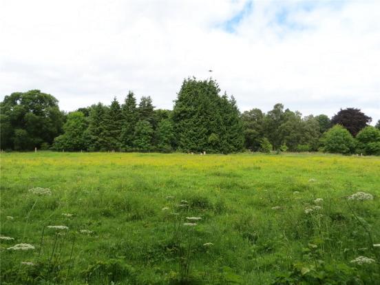 Househill, Nairn