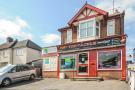 property for sale in Abingdon Road, Oxford, Oxfordshire, OX1