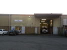 property to rent in Unit 2, Randolph Place, Randolph Industrial Estate, Kirkcaldy, Fife, KY1
