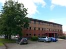 property for sale in Grange House, Westmains Industrial Estate, Grangemouth, Stirlingshire, FK3