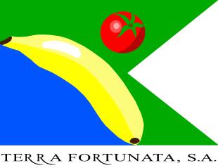 TERRA FORTUNATA, Villas Parque Mirador, La Gomerabranch details