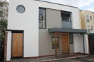 Serviced Apartments to rent in Pittville Mews...