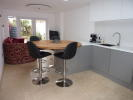 Serviced Apartments to rent in Rosehill Street...