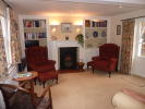 3 bedroom Cottage to rent in St. Georges Place...