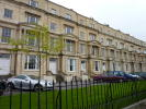 Apartment in Malvern Road, Cheltenham...