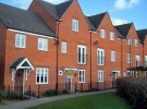 3 bed Terraced house in Redwing Walk...