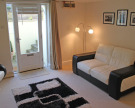 1 bedroom Serviced Apartments to rent in Selkirk Street...