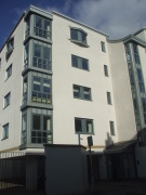 Serviced Apartments to rent in Imperial Lane...