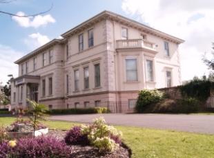 rent:cheltenham, Cheltenhambranch details