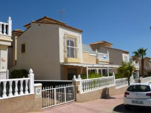 3 bed Detached property for sale in Algorfa, Alicante...