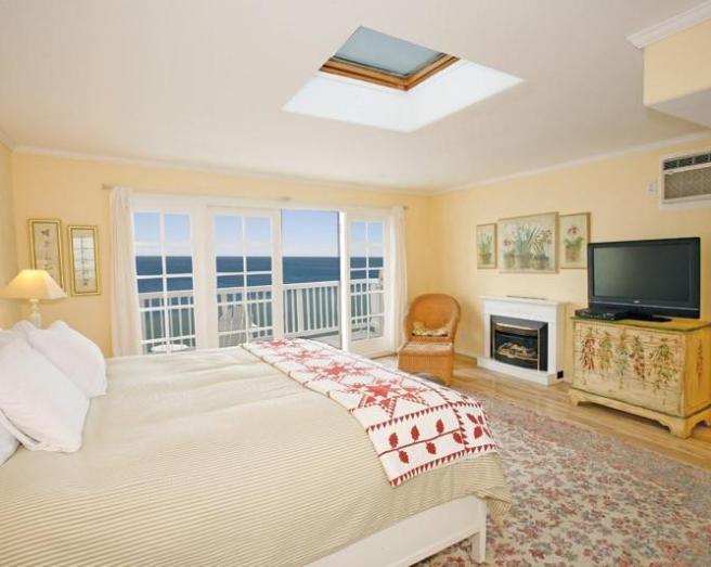 Calm bedroom design ideas photos inspiration for Calm and serene bedroom ideas