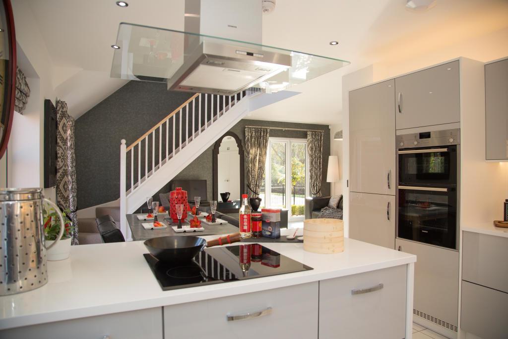 Caulke_kitchendining_1