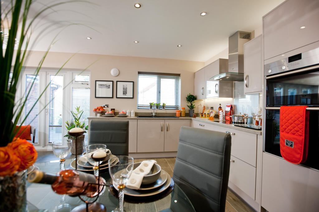 Bredon_kitchendining_2