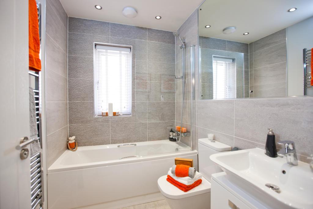 Bredon_bathroom