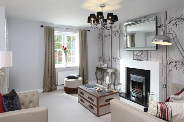 Oxbridge_lounge