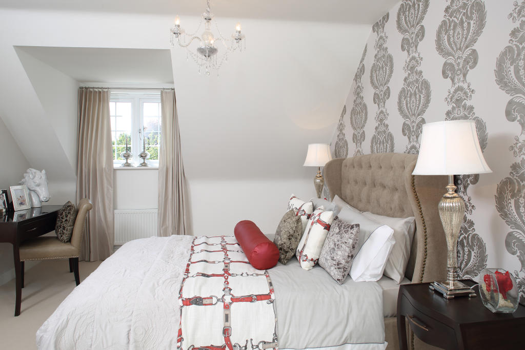 Oxbridge_bedroom_1