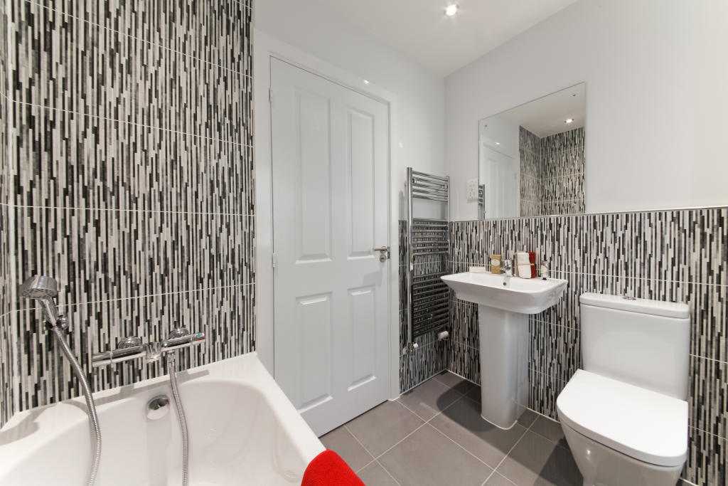 Studland_bathroom