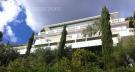 4 bedroom Villa in Èze, Alpes-Maritimes...