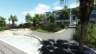 1 bedroom new Apartment for sale in La Tranche-sur-Mer...