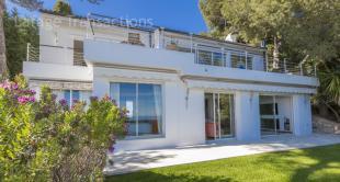 4 bedroom property for sale in Villefranche-sur-Mer...