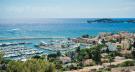 2 bedroom Villa in Beaulieu-Sur-Mer...