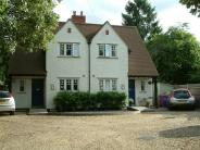 1 bed semi detached home for sale in Pixmore Way...