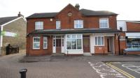 1 bedroom Flat in 52 High Street, Stotfold...