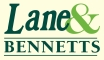 Lane & Bennetts, Letchworth