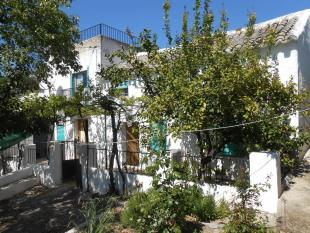 Detached Village House to Renovate property