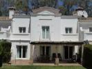 Calahonda property