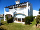 house for sale in Calahonda, Málaga...