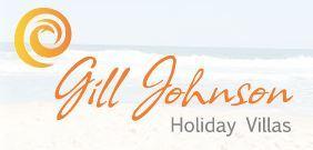 Gill Johnson Holiday Villas Ltd, Essexbranch details
