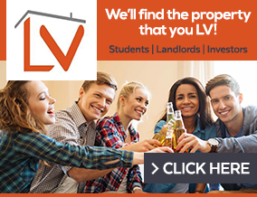 Get brand editions for LV Properties, LS6