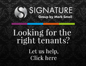 Get brand editions for Signature By Mark Small, Students