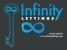 Infinity Lettings, Halisham logo