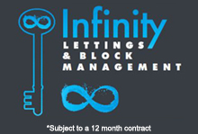 Infinity Lettings, Halisham