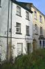 property for sale in St. Peters Terrace,
