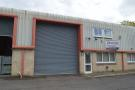 property for sale in Unit 13 Castle Park Road,